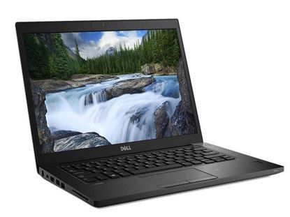 Picture of Dell Latitude - 7490