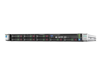 Picture of HPE ProLiant DL360 Gen9 Performance