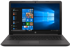 Picture of Laptop HP ProDesk 250 G7