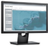 Picture of Monitor DELL Monitor 18.5″
