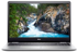 Picture of Laptop Dell Inspiron 15 3501