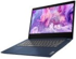 """Picture of Laptop Lenovo IdeaPad - 15.6"""""""