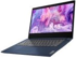 """Picture of Laptop Lenovo S3400 - Notebook - 15.6"""""""