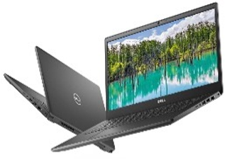 Picture of Laptop Dell Latitude 14 3410