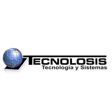 Tecnolosis Store